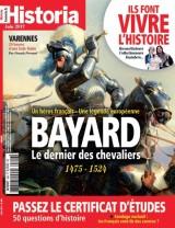 """Afficher """"Historia n° 846<br /> Historia - juin 2017"""""""