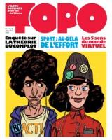 """Afficher """"Topo n° 3"""""""