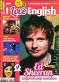 "Afficher ""I love English n° 252<br /> I love English - juin 2017"""