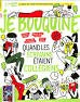"Afficher ""Je bouquine n° 403<br /> Je bouquine - septembre 2017"""