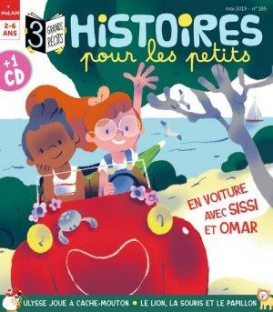 """Afficher """"Histoires pour les petits"""""""