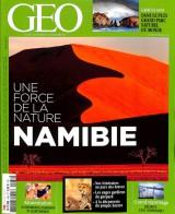 """Afficher """"Géo n° 468<br /> Géo - février 2018"""""""