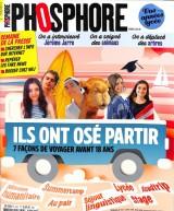 "Afficher ""Phosphore n° 441"""