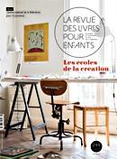 """Afficher """"Revue des livres pour enfants (La) n° 299 Revue des livres pour enfants (La) - 01 février 2018 - 31 mars 2018"""""""