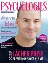 """Afficher """"Psychologies n° 386<br /> Psychologies - Juin 2018"""""""