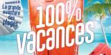 "Afficher ""OKAPI n° 1072 100% vacances"""