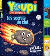 """Afficher """"Youpi n° 359 Youpi - août 2018"""""""