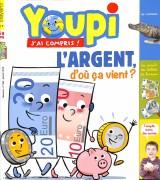 "Afficher ""Youpi n° 364 Youpi - janvier 2019"""