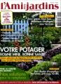 """Afficher """"L'Ami des jardins et de la maison n° 1005 Votre potager : bonne mine, bonne santé (avril 2011)"""""""