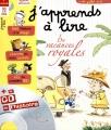 """Afficher """"J'apprends à lire n° 166<br /> Des vacances royales (juillet 2013)"""""""