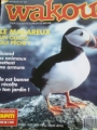 """Afficher """"Wakou n° 30<br /> 1 an au potager (mai-juin 2013)"""""""