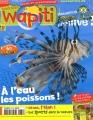 """Afficher """"Wapiti n° 279"""""""