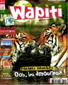 """Afficher """"Wapiti n° 301"""""""