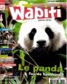 """Afficher """"Wapiti n° 306"""""""