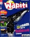 """Afficher """"Wapiti n° 307"""""""