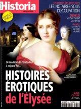 """Afficher """"Historia n° 831"""""""
