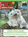 """Afficher """"30 millions d'amis n° 282<br /> Homme, femme, enfant, nos animaux ont-ils une préférence? (février 2011)"""""""
