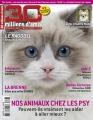 """Afficher """"30 millions d'amis n° 283<br /> Nos animaux chez les psy... (mars 2011)"""""""