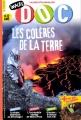 """Afficher """"Images Doc n° 293<br /> Les Colères de la Terre (mai 2013)"""""""