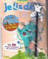 """Afficher """"Je lis déjà n° 21 Les romans de Je lis déjà"""""""