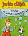 """Afficher """"Je lis déjà n° 228 Novembre 2009"""""""