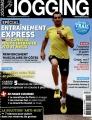 "Afficher ""Jogging international n° 344"""