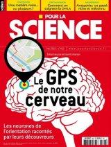 """Afficher """"Pour la Science n° 463<br /> Pour la Science - mai 2016"""""""