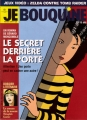 "Afficher ""Je bouquine n° 180<br /> Je bouquine - février 1999"""