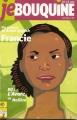 "Afficher ""Je bouquine n° 208<br /> Je bouquine - juin 2001"""