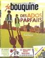 "Afficher ""Je bouquine n° 335<br /> Je bouquine - janvier 2012"""
