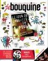 "Afficher ""Je bouquine n° 336<br /> Je bouquine - février 2012"""