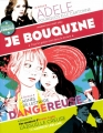 "Afficher ""Je bouquine n° 342<br /> Je bouquine - août 2012"""