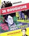 "Afficher ""Je bouquine n° 349<br /> Je bouquine - mars 2013"""