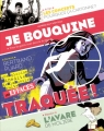 "Afficher ""Je bouquine n° 352<br /> Je bouquine - juin 2013"""