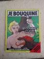 "Afficher ""Je bouquine n° 37<br /> Je bouquine - mars 1987"""