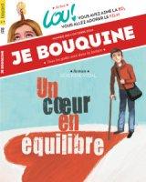 "Afficher ""Je bouquine n° 368<br /> Je bouquine - octobre 2014"""