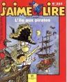 """Afficher """"J'aime lire n° 252<br /> J'aime lire - janvier 1998"""""""