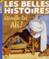 """Afficher """"Les Belles histoires n° 381 Les Belles histoires - Juillet 2004"""""""