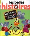 """Afficher """"Les belles histoires n° 477 Les belles histoires - septembre 2012"""""""