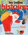 """Afficher """"Les belles histoires n° 480 Les belles histoires - décembre 2012"""""""