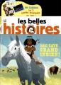 """Afficher """"Les Belles histoires n° 487<br /> Moi Gayo grand indien ! (juillet 2013)"""""""