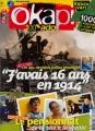 """Afficher """"Okapi n° 792 15 Novembre 2005"""""""