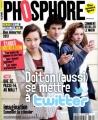 """Afficher """"Phosphore n° 379<br /> Doit-on (aussi) se mettre à twitter ? (janvier 2013)"""""""