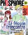 "Afficher ""Phosphore n° 382<br /> Le Frisson de la rencontre (avril 2013)"""