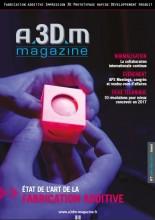 "Afficher ""A3DmMagazine"""