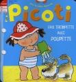"""Afficher """"Picoti n° 261 Picoti - juillet 2011"""""""