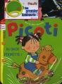 "Afficher ""Picoti n° 263 Picoti - septembre 2011"""