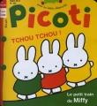 "Afficher ""Picoti n° 269 Picoti - mars 2012"""
