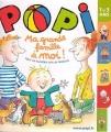"""Afficher """"Popi n° 243 Popi243 - Novembre 2006"""""""