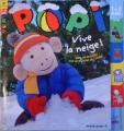 "Afficher ""Popi n° 258 Popi258 - Fevrier 2008"""